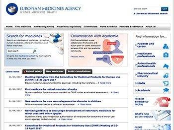 image-of-european-medicines-agency-EMA-dpseducation