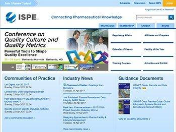 image-of-international-society-for-pharmaceutical-engineering-ISPE-dpseducation