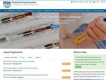 image-of-parenteral-drug-association-PDA-dpseducation