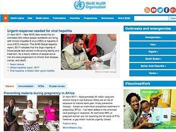 image-of-world-health-organization-dps-education