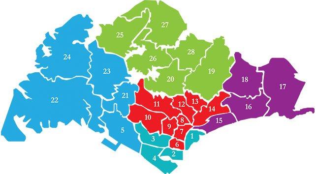 map-of-singapore-jobboard-dps-education